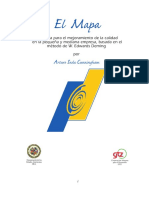 Libro El Mapa - Gestión en la Pequeña Empresa.pdf