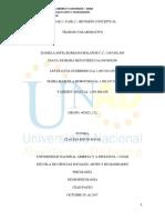 Neuropsicologia_Fase2