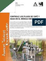 avt0405.pdf