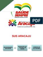 Sus Aracaju Setembro 2011 (1)