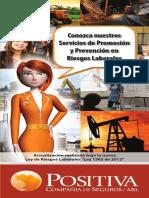 Cartilla Prevención de Riesgos Laborales - Ley 1562 de 2012.pdf