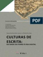 Promontória_HistAlg_#3_pp289-311