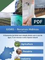09_Goias_Crise_Hidrica.pdf