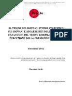studio-tempo-giovani-2012.pdf