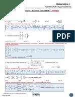 05 - Determinantes e Sistema - G.pdf