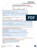 07 - Progressão Aritmética - G.pdf