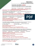 09 - Juros - G.pdf