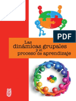 las dinamicas grupales.pdf