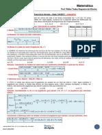 08 - Estatistica - G.pdf