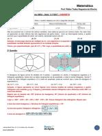 Maratona UERJ - 1ª Qualificação - G.pdf
