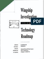 ADA294980.pdf