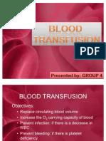 Blood Tranfusion11