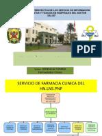 MR 04-Hospital PNP