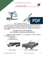 Lacatuserie generala mecanica.pdf