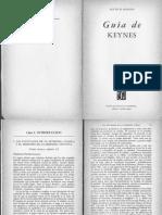 VI.opt_Hansen_Keynes_Cap. 1, 4 a 6