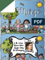 Efemeridez Marzo2018.pdf