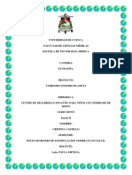 proyect-ecologia