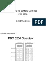 312277108-PBC-6200.pdf