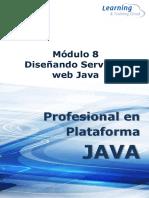 PDF M8 JAVA