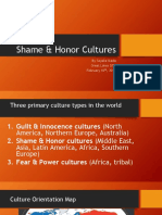 shame-honor-cultures