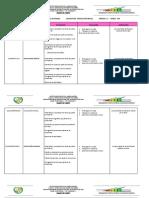 DIARIO DE CAMPO NAT  dDEL 3 Y4 P.pdf