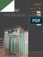 elevadores_domesticos
