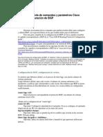 Cartilla de referencia BGP.pdf