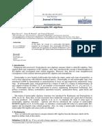 Neutrosophic ideals of neutrosophic KU-algebras
