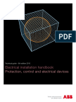ABB - Electrical Installation Handbook - Protection Control and Electrical Devices.pdf