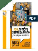 Manual imei.pdf