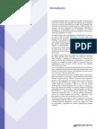 PRYSMIAN - Cabos Navais.pdf