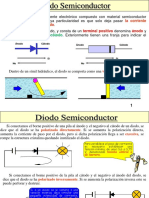 Semiconductor Diodos 2018 -1