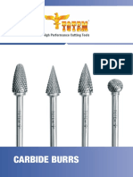 TOTEM-Carbide-burr.pdf