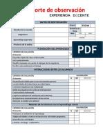 REPORTE DE observacion.pdf