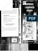 Arhitektura-i-Organizacija-računara.pdf