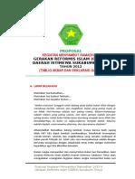 128359794-Proposal-Menyambut-Ramadhan-2012.doc