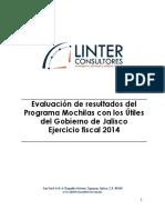 5_er_mochilas_sedis.pdf