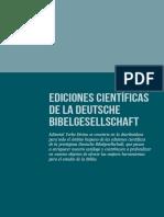 ediciones cientificas.pdf