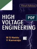 Basic Electrical Engineering Ms Naidu Pdf