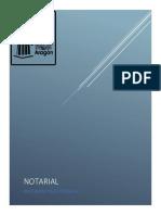 Práctica Word PDF