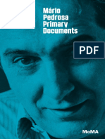 Mario Pedrosa - Primary Documents (PREVIEW).pdf