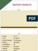 CRS-Cephalgia.pptx