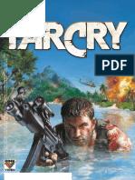 lef Far Cry User Manual.pdf