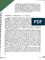 Sociologia-de-la-vida-cotidiana-parte2.pdf