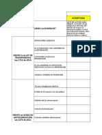Matriz Codigo Integridad Est Anticorr Ley Transp Nov 24 (1)