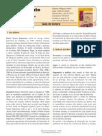 12307-guia-actividades-durmiente.pdf