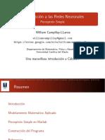 Presentacion_Redes_Neuronales.pdf