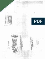 OSNOVNA TEORIJA MUZIKE.pdf