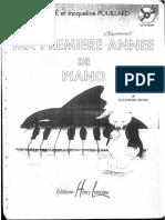 klavir.pdf