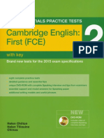 Exam Essentials Practice Tests FCE 2 opt.pdf